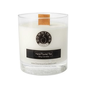 Urban Cowboy 11oz Candle
